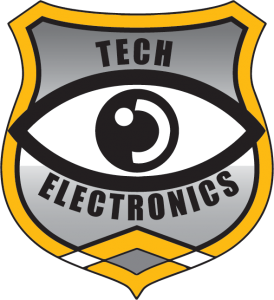 tech-logo – Tech-Electronics Shop Inc.
