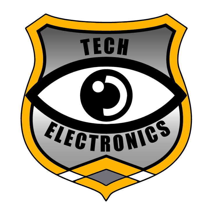 tech_electronics_logo